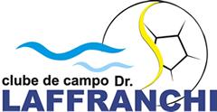 Clube de Campo Dr. Laffranchi